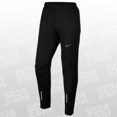 Dri-FIT Thermal Pant