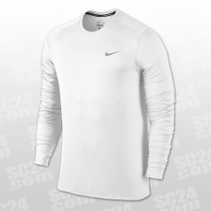 Dri-FIT Miler LS Top