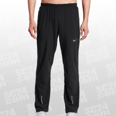 Dri-FIT Stretch Woven Pant