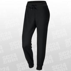 Advance 15 Fleece Pant Women