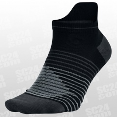 Dri-FIT Lightweight No-Show Socks