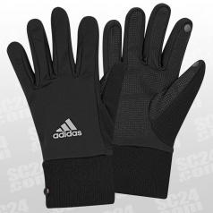 Running Climawarm Gloves