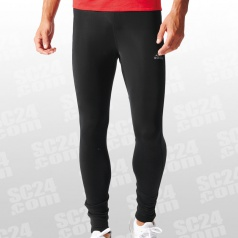 Sequencials Climaheat Long Tight