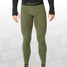 TechFit Climaheat Hero Tight