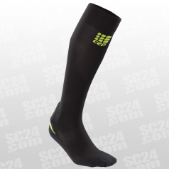 Ortho Achilles Support Socks