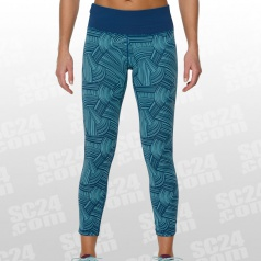 fuzeX Graphic 7/8 Tight Women