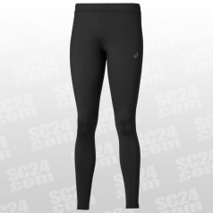 Essential Winter Tight Women