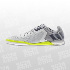 ACE 16.1 Court Boost