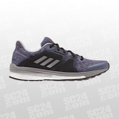 Supernova Sequence Boost 9 Women