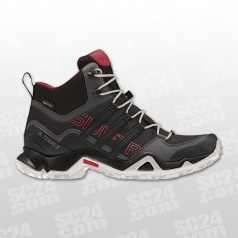 Terrex Swift R Mid GTX Women