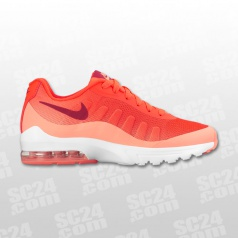 Air Max Invigor Print Women