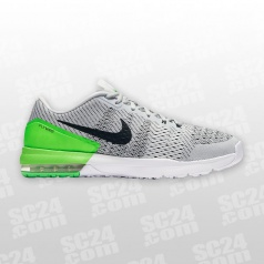 Air Max Typha