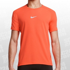 Dri-FIT AeroReact Running Top SS