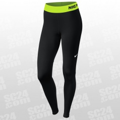 Pro Compression Tight Women