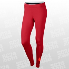 Club Logo 2 Legging Women