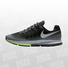 Air Zoom Pegasus 33 Shield Women