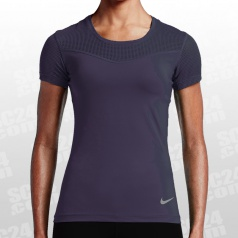 Pro Hypercool SS Top Women