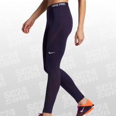 Pro Hyperwarm Training Tight Women