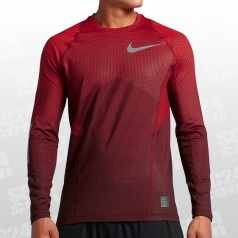 Pro Hyperwarm LS Top