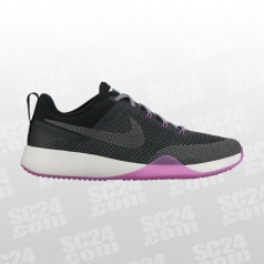 Air Zoom TR Dynamic Women