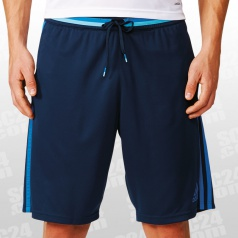 Condivo 16 Training Short