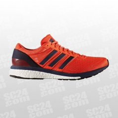 adizero Boston Boost 6