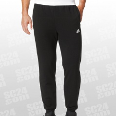 Essentials Tapered French Terry Pant
