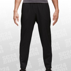 Workout Pant Woven