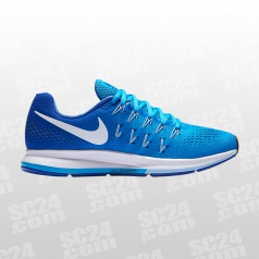 Air Zoom Pegasus 33 Women