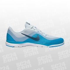 Flex Trainer 6 Women