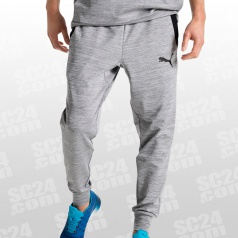 Tech Fleece Trackster Trainingshose
