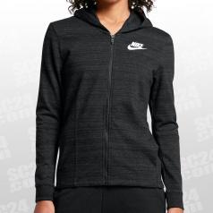 Sportswear Advance 15 Knit Jacket Women