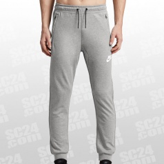 Sportswear Advance 15 Jogger Fleece Pant