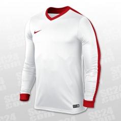 Striker IV LS Jersey