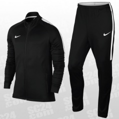 Academy Dry Tracksuit