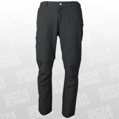 Chur 3 Trekkingpants Zip-Off
