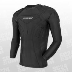 CS 3/4 Undershirt Padded Pro