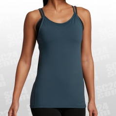 Dry Training Tank Top Women