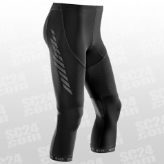 Dynamic+ 3/4 Run Tights 2.0