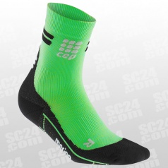 Dynamic+ Merino Short Socks