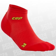 Dynamic+ Ultralight Low-Cut Socks Women