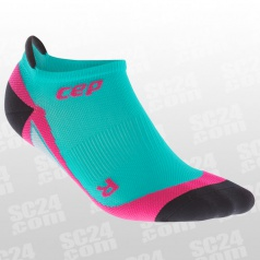 Dynamic+ No Show Socks Women