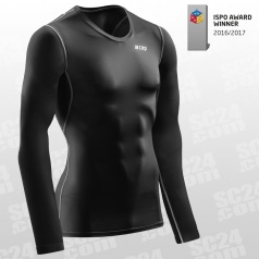 Wingtech Long Sleeve Shirt