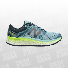 Fresh Foam 1080 B Women