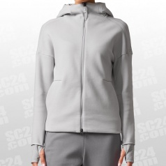 Z.N.E. Hoody 2 Pulse Women