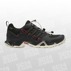 Terrex Swift R GTX Women