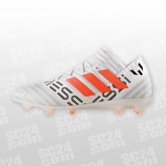 Nemeziz Messi 17.1 FG