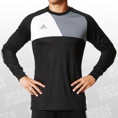 Assita 17 Goalkeeper Jersey