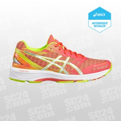Gel-DS Trainer 22 NC Women