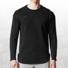 Tango Future Sweatshirt